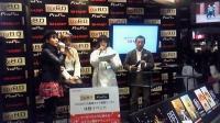 081207渋谷イベント.JPG