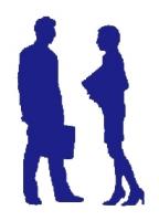 hri_logo.JPG